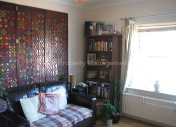 Thumbnail 1 bedroom flat to rent in Wilton Road, Reading