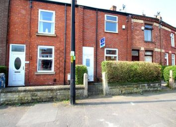 Thumbnail 2 bed property for sale in Ormskirk Road, Pemberton, Wigan