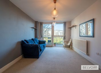 Thumbnail 2 bed flat to rent in Longleat Avenue, Park Central, Birmingham