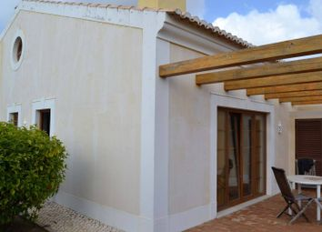 Thumbnail 1 bed town house for sale in Lagos, West Algarve, Portugal