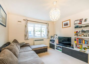 Thumbnail 1 bedroom flat for sale in St. Johns Terrace Road, Redhill