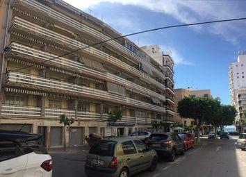 Thumbnail 3 bed apartment for sale in Santa Pola, Alicante, Spain