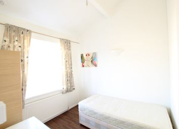 Thumbnail 4 bedroom flat to rent in Ironmongers Place, Docklands
