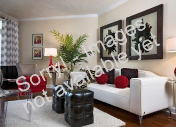 Thumbnail 3 bedroom terraced house to rent in Brudenell Road, Leeds, West Yorkshire LS6, Leeds,