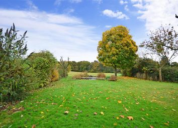 Thumbnail 5 bed detached house for sale in Horsted Lane, Sharpthorne, West Sussex