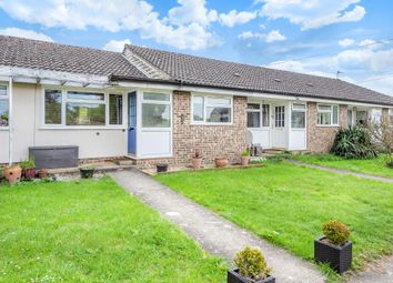 Thumbnail 1 bed bungalow for sale in Meadow View, Wendlebury