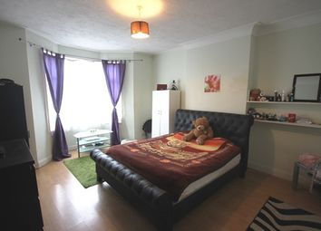 Thumbnail 4 bed property to rent in Granville Road, Walthamstow, London