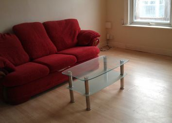 Thumbnail 1 bed flat to rent in Frederick Street, Luton