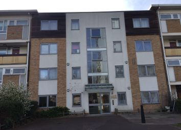 Thumbnail 2 bed flat to rent in Fern Street, Bow