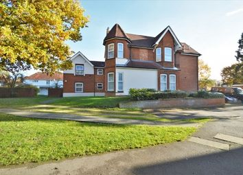 Thumbnail 2 bed flat for sale in Wroxeter Court, Newstead Rise, Berkshire