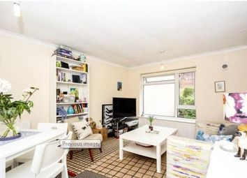 Thumbnail 1 bed flat to rent in Unthank Road, Norwich