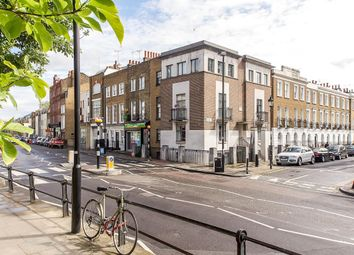 Thumbnail 1 bedroom flat to rent in Gibson Square, London