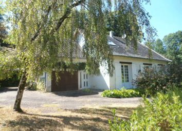 Thumbnail 4 bed property for sale in 24300 Nontron, France