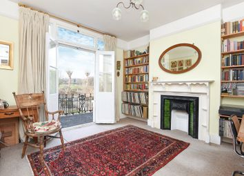 Thumbnail 3 bed terraced house for sale in Elsenham Street, Southfields, London