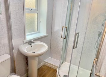 Thumbnail 1 bed property to rent in New Road, Porthcawl