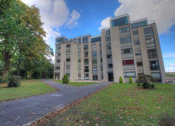 Lake View Court, Roundhay, Leeds LS8