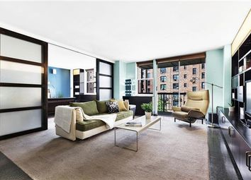 Thumbnail 1 bed apartment for sale in 420 West 23rd Street, New York, New York State, United States Of America