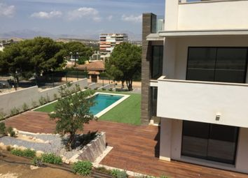 Thumbnail 5 bed villa for sale in Albatera, Alicante, Spain