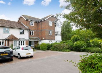 Thumbnail 1 bed flat for sale in Court Road, Lewes, East Sussex