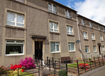 Thumbnail 1 bedroom flat to rent in Hardie Avenue, Rutherglen