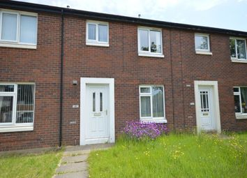 Thumbnail 3 bed property to rent in Hunday Court, Workington
