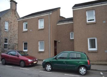 Thumbnail 1 bed flat to rent in Flat1, 11 South Guildry Street, Elgin