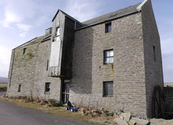 Thumbnail 1 bedroom property for sale in Rousay, Orkney