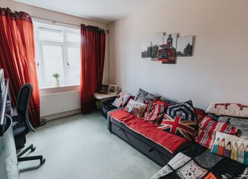 1 bed maisonette for sale in Gladstone Road, Southampton SO19