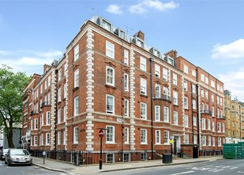 Thumbnail 2 bed flat to rent in Chenies Street, Bloomsbury