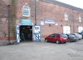Thumbnail Light industrial to let in Unit 5A, Dalton Street, Hull, East Yorkshire