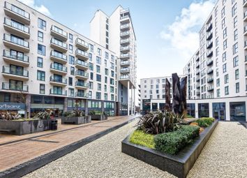 Property to rent in Cardinal Place, Guildford Road, Surrey GU22
