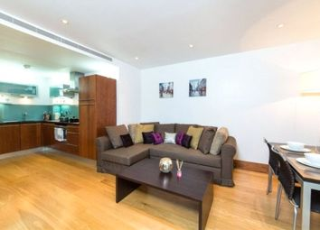 Thumbnail 2 bed property to rent in Park View Residence, 219 Baker Street, Marylebone, London