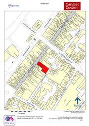 Thumbnail Retail premises to let in King Street, 27, Whitehaven