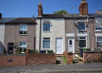 2 bed terraced house for sale in Needham Street, Codnor, Ripley DE5