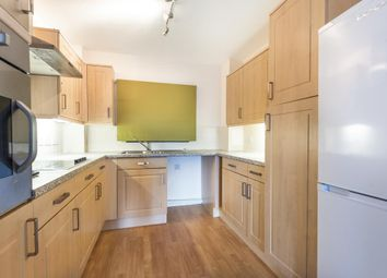1 bed flat for sale in Bluecoats, Thatcham RG18