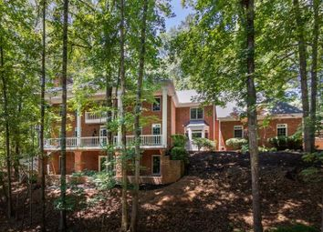 Thumbnail 5 bed property for sale in Roswell, Ga, United States Of America