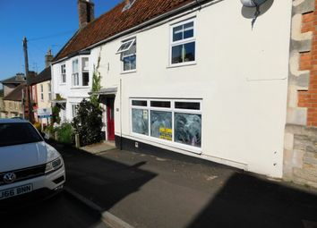 Thumbnail Retail premises for sale in Church Street, Wincanton