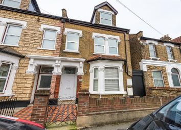 5 bed terraced house for sale in Hatherley Road, Waltamstow, London E17