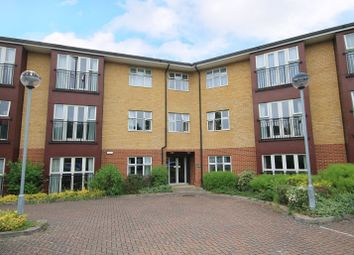 Thumbnail 1 bed property for sale in Osmund Court, Rowan Drive, Billingshurst