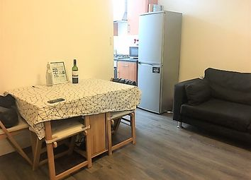 Thumbnail 2 bed duplex to rent in North End Road, Fulham, London