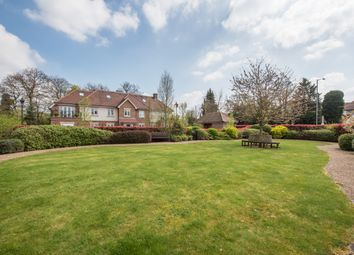 Thumbnail 2 bed flat to rent in 4 Bisham House, Woodside Gardens, Marlow