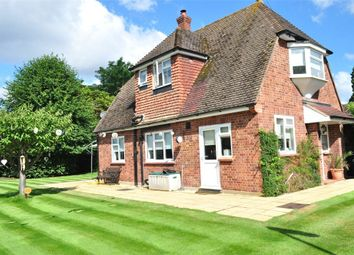 2 bed detached house for sale in Penton Road, Staines-Upon-Thames, Surrey TW18