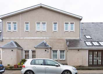 Thumbnail 2 bed property for sale in 6 Cleikum Mill, Hall Street, Innerleithen