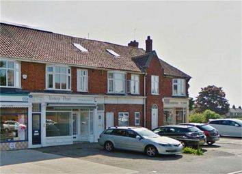 Thumbnail 1 bed flat to rent in Sleeper Lane, Boroughbridge Road, Little Ouseburn, York