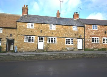 Thumbnail 3 bed cottage for sale in Rodden Row, Abbotsbury, Weymouth