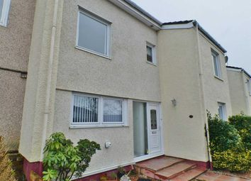 Thumbnail 4 bed terraced house for sale in Alder Place, Greenhills, East Kilbride