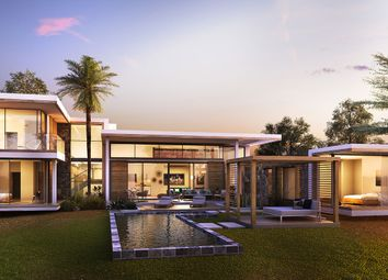 Thumbnail 4 bedroom villa for sale in Tamarin, Mauritius