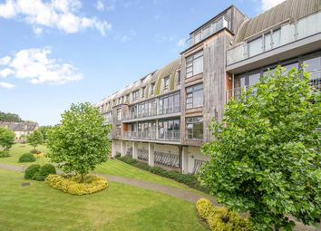 1 bed property to rent in Mead Lane, Hertford SG13