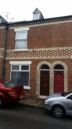 Thumbnail 1 bed detached house to rent in Catherine Street, Chester