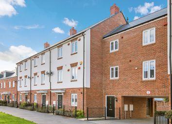 Thumbnail 2 bed property to rent in William Heelas Way, Wokingham